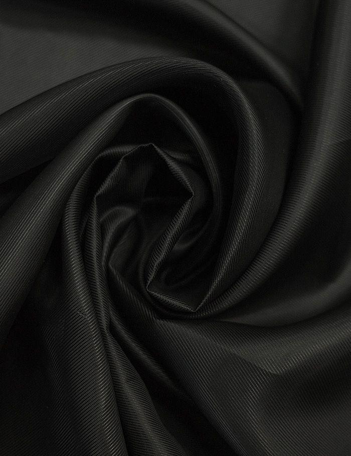 Ткань диагональ купить нижний новгород разбавитель тройник для масляных красок купить